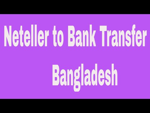 Xxx Mp4 Neteller To Bank Transfer Bangladesh Contact 01764608434 3gp Sex