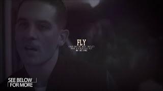 G-Eazy Type Beat - Fly (Prod. By Noxx Sound)