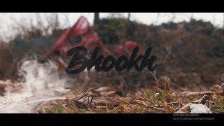 BHOOKH | Sad Short Movie | Hindi movie | Latest Suspense Movie 2018