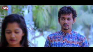 Bangla Most Romantic Song | Alif | Kajal
