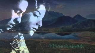 aa neele gagan tale..lata_hemant kumar_hasrat jaipuri_S J..Paradise is always where love dwells