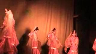 Prajapoti Mon by Sankalpita Chakraborty