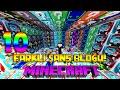 Download Video Download 10 FARKLI ŞANS BLOĞU! - Minecraft DÜNYADA İLK 10 FARKLI ŞANS BLOĞU! 3GP MP4 FLV