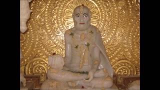 श्री राजेन्द्रसूरीजी गुरू गुण गाथा - Shri Rajendrasuriji Guru Gunn Gatha