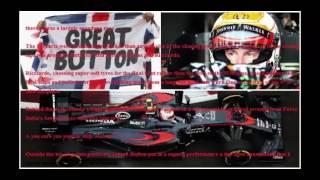 Lewis Hamilton battles to second as Nico Rosberg wins Italian Grand Prix