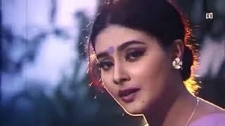 Tumi Amar Emoni Ekjon   Salman Shah HD Song 1080p