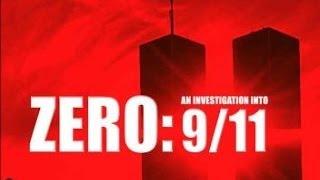РАССЛЕДОВАНИЕ 9/11 (2007)