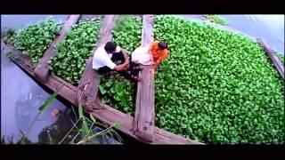 Tamil-LoveSongs- Nandha-Munpaniya-Bala- YuvanShankarRaja -Surya,Laila- Karunas-2001.avi