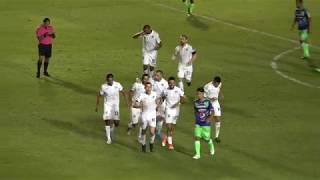 Comunicaciones 2-1 Antigua GFC - Jornada 21 - Apertura 2017