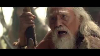 Chinese Historical War Movies 2016 With English Subtitles   Best Chinese Martial Arts Movies 2016