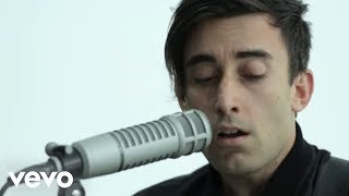 Phil Wickham - The Secret Place (Acoustic Performance)