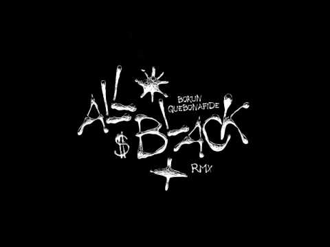 Xxx Mp4 Bokun Ft Quebonafide All Black Remix 3gp Sex