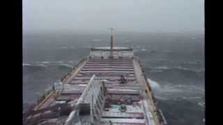 Gale & Storm Force - Clips from series of six x 2 hours ea. Great Lakes DVD`s.