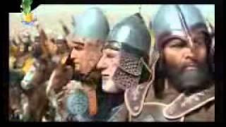 Islamic Movie Mukhtar Nama Urdu Part 14 of 40