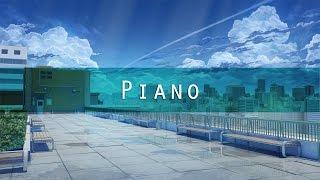 Ikotu - IIII [Piano I Free Download]