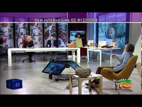 Piero Mozzi Stanchezza 2013.12