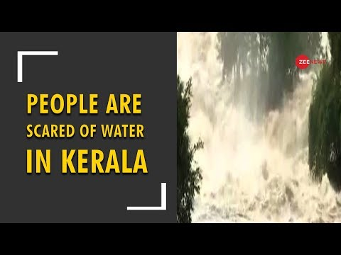 Xxx Mp4 People Are Scared Of Water In Kerala 3gp Sex