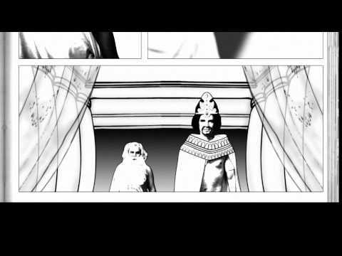 La Bande Animée - Bande Annonce R-MUM #18 : Buddha