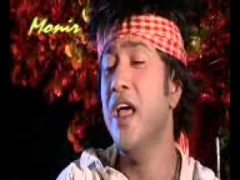 banglia monir sang 2015 md monnir khan 2015