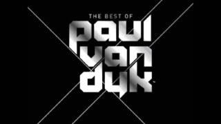 Hurts - Sunday (Paul van Dyk remix) [HD]