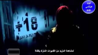 زواج المتعة او زواج المنقطع في العراق