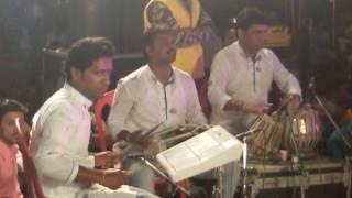 Uma lehri bhajan