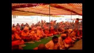 Meditation Part 2 - Dhyan