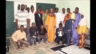 Kawtal Jaŋngooɓe Pulaar fulfulde Keer Ejipt Taalol  3