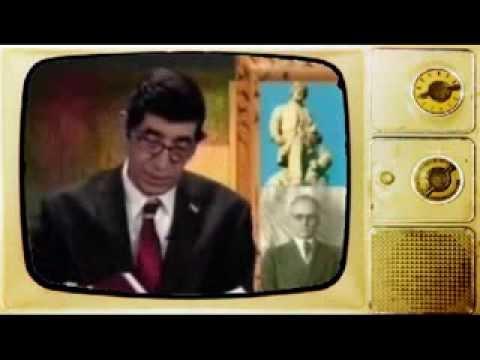 سکس با پچه شیرخوار از کتاب تحریر الوسیله امام خمینی
