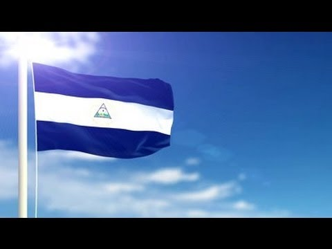 MUSICA NICARAGUENSE DE LOS 60 70 Y INVITADOS DJWASE79 NICARAGUA