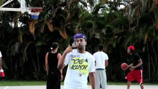 Klass Money - Showtime (Official Music Video)