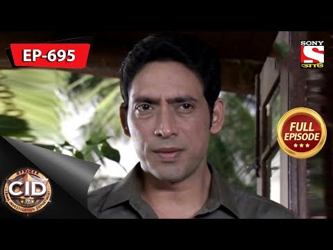 Xxx Mp4 CID Bengali Full Episode 695 9th December 2018 3gp Sex