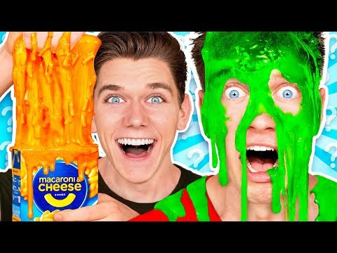 Xxx Mp4 Mystery Wheel Of Slime Challenge 2 W Funny Satisfying DIY How To Switch Up Game 3gp Sex