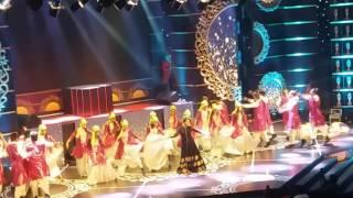 meril prothom-Alo award live 2017