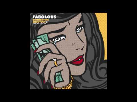 Xxx Mp4 Fabolous Sex With Me Ft Trey Songz Rihanna Remix 3gp Sex
