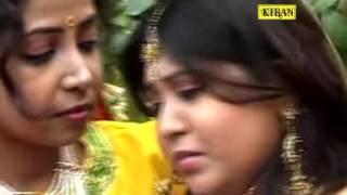 Bangla PALA KIRTAN 2016 | Bazikar Milan | Pala Kirtan Bengali