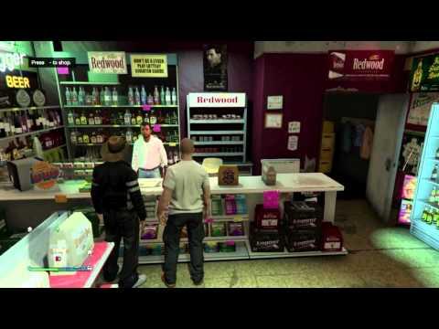 Xxx Mp4 Sex Games Store GTA Online Stores 5 3gp Sex