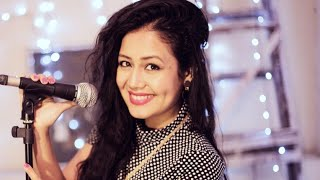 New Rakhi Song By Neha Kakkar | #s series