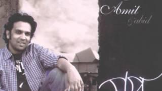 Jane Khoda | Amit & Rumana | Bangla exclusive song | Mysound BD
