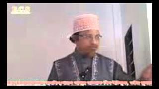 সত্যিকার বন্ধু || Mufti Kazi Ibrahim