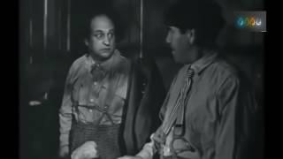Three stoogesথ্রি স্টুজেস Bangla Part 02