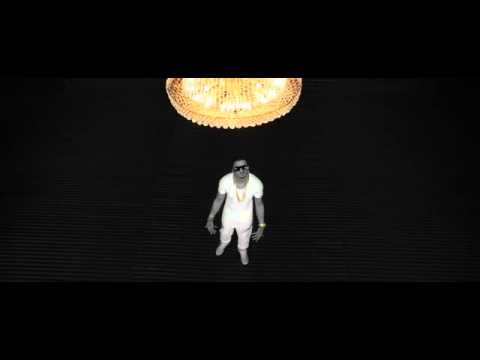 Xxx Mp4 Honey Singh Sex 3gp Sex
