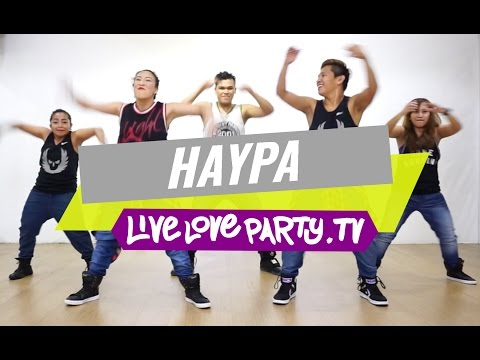 Xxx Mp4 Haypa By MMJ Zumba® Dance Fitness Live Love Party 3gp Sex
