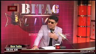 BITAG Live Full Episode (October 26, 2017)