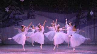 08.Tchaikovsky, Suite da