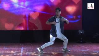 Chand Chhupa | Hum Dil De Chuke Sanam | Sushant Khatri Dance Performance | Cover by Armaan Malik