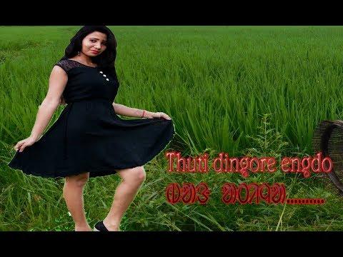 Xxx Mp4 New Santali Video Recording Dence 2018 Ena Garam Na Nowa Kukujmonegeto Bai Bugiya By Johar Tv 3gp Sex