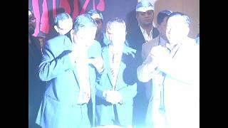 বাংলা সিনেমা ঢাকা এ্যাটাক (dhaka attack bangla movie 2016 )। মাহিয়া মাহি । আরেফিন শুভ