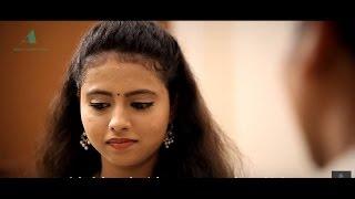 Paaru Devadaasu Romatic comedy   short film||by SATYA