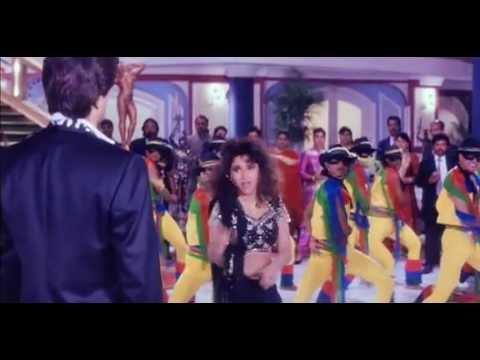 Xxx Mp4 Madhuri Dixit Yaraana Jane Woh Kaisa Chor Tha 3gp Sex